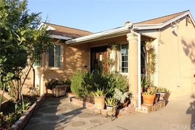 12302 Pomering Road, Downey, CA 90242 - MLS#: RS18128748