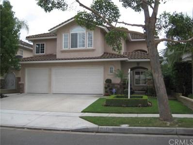 11332 Rose Street, Cerritos, CA 90703 - MLS#: RS18129586