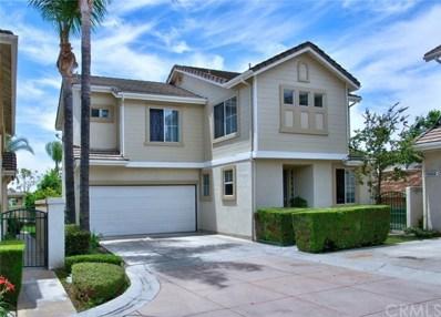 13503 MOUNT CRAIG Circle, La Mirada, CA 90638 - MLS#: RS18130258
