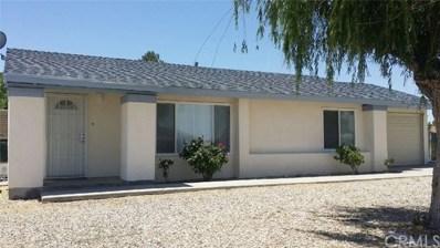 14839 Crofton Lane, Helendale, CA 92342 - MLS#: RS18130820