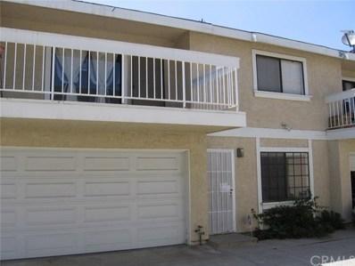 11628 205th Street, Lakewood, CA 90715 - MLS#: RS18135751