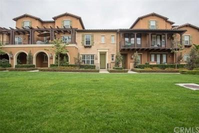 736 E Valencia Street, Anaheim, CA 92805 - MLS#: RS18137674