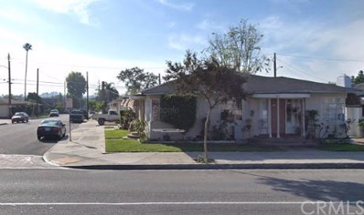 300 W La Habra Boulevard, La Habra, CA 90631 - MLS#: RS18138119