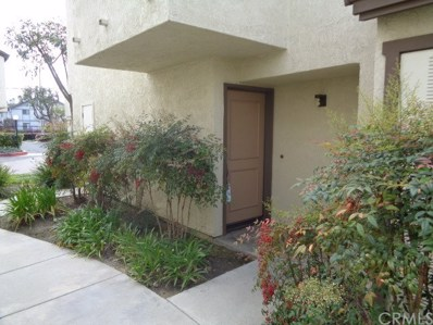 4834 Embassy Circle UNIT 53, La Palma, CA 90623 - MLS#: RS18138955