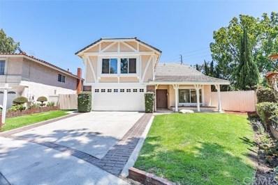 11750 Concord Street, Cerritos, CA 90703 - MLS#: RS18142207