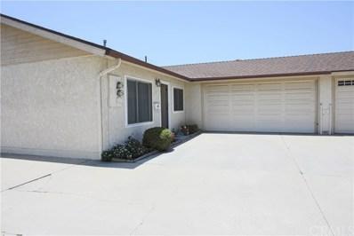 5601 Nelson Street, Cypress, CA 90630 - MLS#: RS18144758