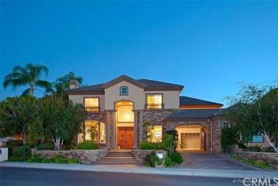 3434 E Mandeville Place, Orange, CA 92867 - MLS#: RS18145308