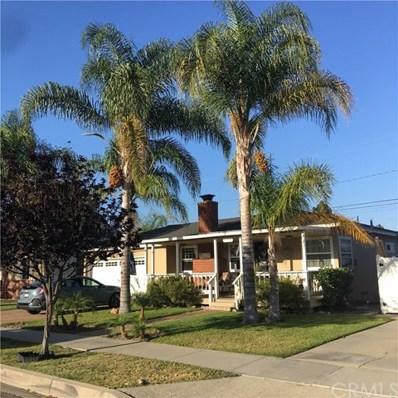 3514 N Bellflower Boulevard, Long Beach, CA 90808 - MLS#: RS18147744