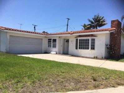 8241 Garfield Avenue, Huntington Beach, CA 92646 - MLS#: RS18148788
