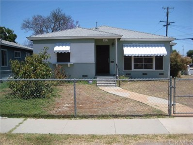 14532 Arlee Avenue, Norwalk, CA 90650 - MLS#: RS18149771