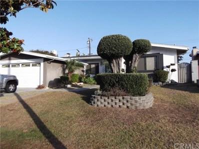 14544 Greenworth Drive, La Mirada, CA 90638 - MLS#: RS18151187