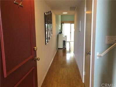 8322 Bolsa Ave UNIT 22, Midway City, CA 92655 - MLS#: RS18151253