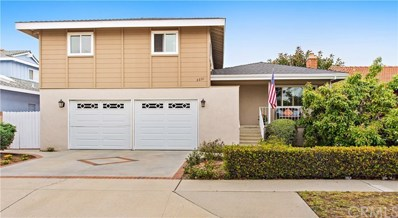 2231 W 235th Street, Torrance, CA 90501 - MLS#: RS18153696