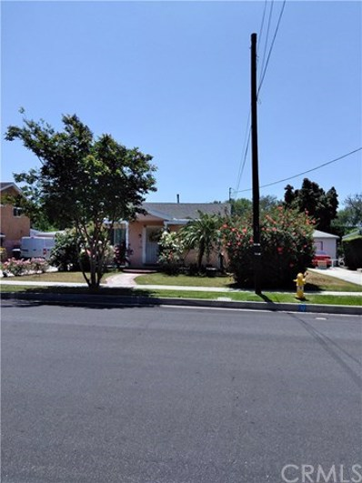 10122 Beach, Bellflower, CA 90706 - MLS#: RS18155486