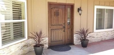 3724 Countryside Lane, Long Beach, CA 90806 - MLS#: RS18155648