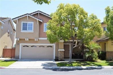 10636 La Vina Lane, Whittier, CA 90604 - MLS#: RS18157574