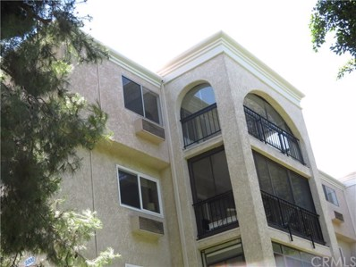 5500 Paseo Del Lago W UNIT 3C, Laguna Woods, CA 92637 - MLS#: RS18158336