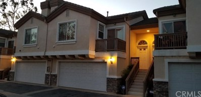 4861 Bishop Street UNIT C, Cypress, CA 90630 - MLS#: RS18161220