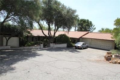 1223 Miramar Drive, Fullerton, CA 92831 - MLS#: RS18161787
