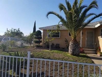 2873 N Orange Avenue, Anaheim, CA 92804 - MLS#: RS18162611