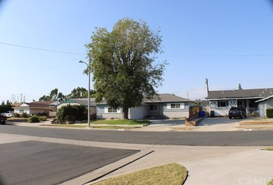 15941 Norcrest Drive, Whittier, CA 90604 - MLS#: RS18164907