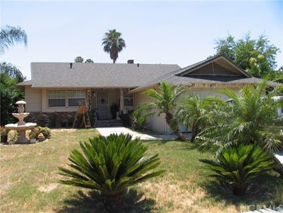 18606 Community Street, Northridge, CA 91324 - MLS#: RS18165098