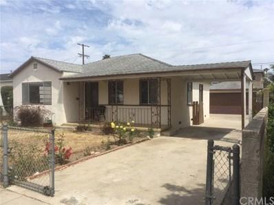 12706 Admiral Avenue, Los Angeles, CA 90066 - MLS#: RS18165421