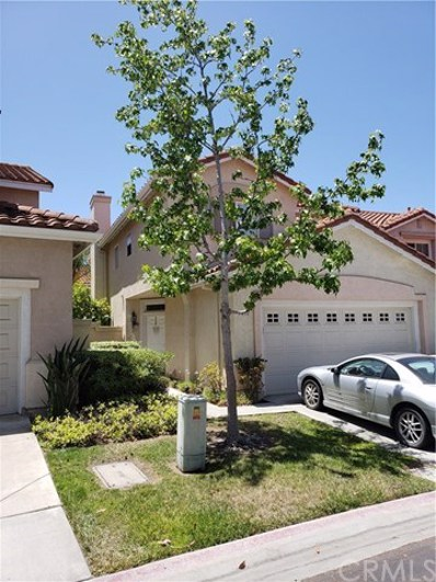 9471 Compass Point Drive S, Mira Mesa, CA 92126 - MLS#: RS18166028