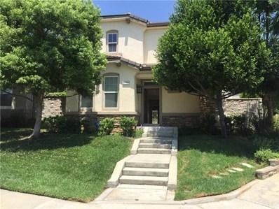 19911 Oakville Court, Porter Ranch, CA 91326 - MLS#: RS18166517