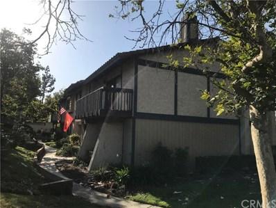 5102 Aspen Drive, Montclair, CA 91763 - MLS#: RS18166587