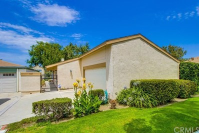 3109 Briarwood Court, Fullerton, CA 92835 - MLS#: RS18166769