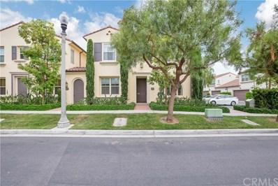 256 Kempton, Irvine, CA 92620 - MLS#: RS18167509