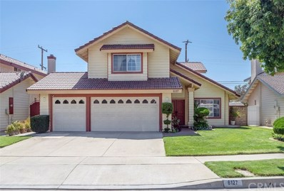 6127 Sunfield Avenue, Lakewood, CA 90712 - MLS#: RS18168604