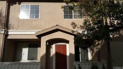 2071 Barbados Cove UNIT 2, Chula Vista, CA 91915 - MLS#: RS18168850