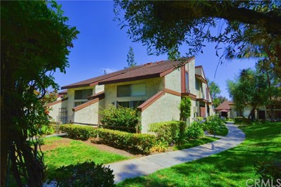 21345 Norwalk Boulevard UNIT 108, Hawaiian Gardens, CA 90716 - MLS#: RS18168977