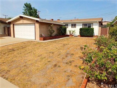 23213 Doble Avenue, Torrance, CA 90502 - MLS#: RS18169525