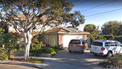 13757 Oak Crest Drive, Cerritos, CA 90703 - MLS#: RS18171616
