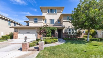 46149 Hunter, Temecula, CA 92592 - MLS#: RS18172573