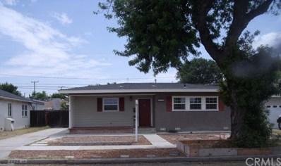 2220 Stanbridge Avenue, Long Beach, CA 90815 - MLS#: RS18173556