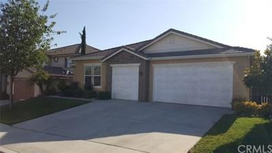 35555 Crossroads Street, Wildomar, CA 92595 - MLS#: RS18174289