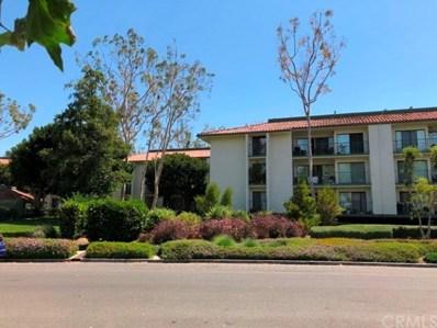 4314 Apricot Drive UNIT 4314, Irvine, CA 92618 - MLS#: RS18174577