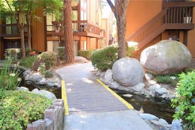 14031 Bayside Drive, Norwalk, CA 90650 - MLS#: RS18174945