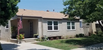 10033 Chadsey Drive, Whittier, CA 90603 - MLS#: RS18174953