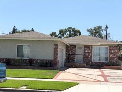3240 E 68th Street, Long Beach, CA 90805 - MLS#: RS18175870