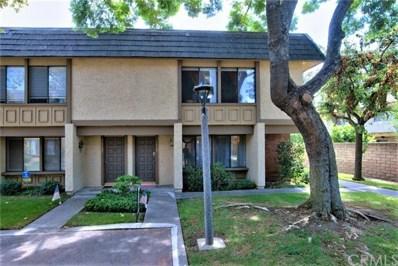 16127 CLOVERDALE Lane, Cerritos, CA 90703 - MLS#: RS18176452