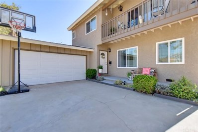 14638 Domart Avenue, Norwalk, CA 90650 - MLS#: RS18179157