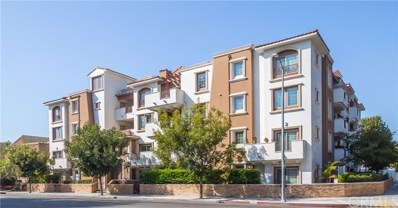 4551 Coldwater Canyon Ave #201, Studio City, CA 91604 - MLS#: RS18180295