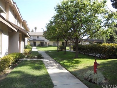 5950 Imperial Highway UNIT 91, South Gate, CA 90280 - MLS#: RS18181596