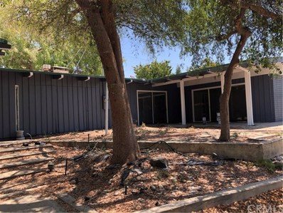 6419 Midwick Court, Bakersfield, CA 93306 - MLS#: RS18186419