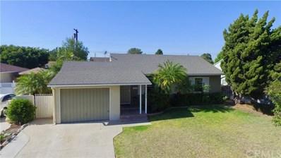 11433 Mclaren Street, Norwalk, CA 90650 - MLS#: RS18187180